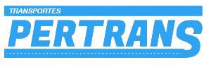 PERTRANS - Transporte de Personal